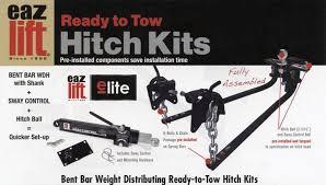 eaz lift hitch