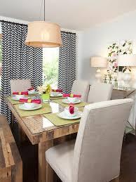 Kitchen Table Setting Dining Room Table Farmhouse Bettrpiccom