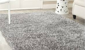best outdoor rugs modern gray carpet best outdoor patio rug elegant outdoor rug