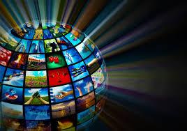 Digital Advertising Analytics Are Defining The Future Of Digital Advertising