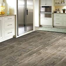 wood look vinyl sheet flooring linoleum vinyl sheet flooring stylish ideas linoleum wood look flooring best