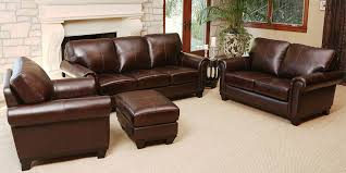 leather couch costco living room leather furniture sets costco 23 leather couches costco photo