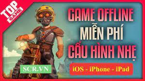 Game Hay Cho Nữ Trên Iphone, Ipad, Chơi Không Cần Mạng, Top 20 Tựa Game Hay  Nên Chơi Trên Iphone Và Ipad