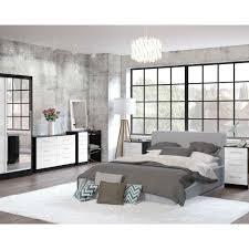 Living Room Bedroom Furniture Buy Bedroom Living Room Furniture Cabinets Tables Stands