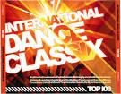 International Dance Classix Top 100