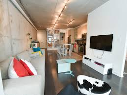 2 bedroom apartments for rent toronto queen west. rental of the week: $2,950 per month to live in a sleek loft near queen west 2 bedroom apartments for rent toronto y