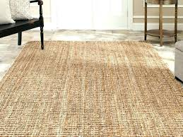 full size of furniture s jobs s ashley in nj route 46 sisal rug