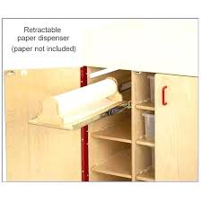 wall mail organizer ikea wall mounted organizer stock craft diaper changer w stairs and wall mount