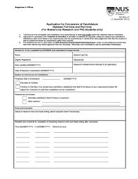 chemistry conversion chart cheat sheet fillable conversion cheat sheet for chemistry edit online