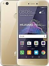 huawei phones price list p8 lite. huawei p8 lite (2017) price in pakistan phones list