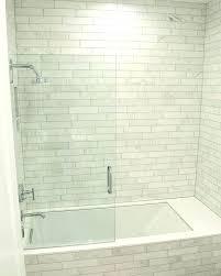 bathroom tub tile ideas tub tile ideas roofing tub tile ideas bathtub tile surround modern bathroom bathroom tub tile