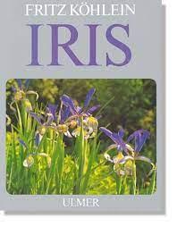 Iris: Amazon.co.uk: Köhlein, Fritz: 9783800160556: Books