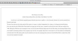 finish your essay assignment instantly essaytyper essay typer
