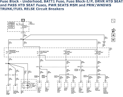 repair guides wiring systems and power management 2007 power 0996b43f807dc353 gif