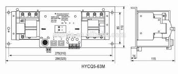 changeover contactor wiring diagram changeover generator changeover switch wiring diagram wiring diagram on changeover contactor wiring diagram