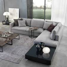 sofa set for in karachi