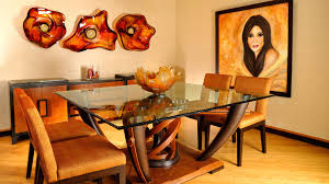 interior design san diego. Interior Design Home Dining Table In San Diego R