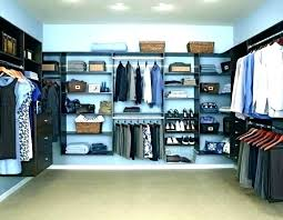 making a room into closet extra bedroom ideas turn turning bathroom make need how to more making a room into closet in small conversions how