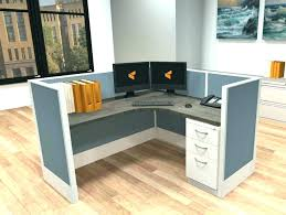 modular desk furniture home office computer system modern desks for target