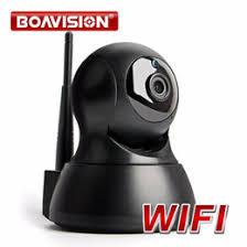 Network Camera Monitoring Online Shopping | Network Camera ...