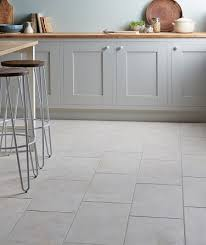 Kitchen tile flooring Wood Look Kitchen Floor Tiles Topps In For Ideas Kenstonpdorg Kitchen Floor Tiles Topps In For Ideas Kenstonpdorg