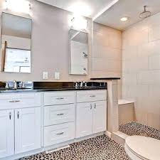 Vanity White White Bedroom Vanity Desk Modern White Vanity Bedroom ...