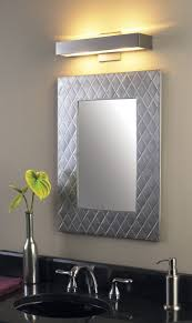 image plug vanity lights. exciting ceiling mount vanity light plug in bar home depot awesome cheap makeup image lights