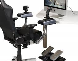 office chair guide. Chair : Wonderful Inspiration Best Office Desk Creative Ideas Guide Amp How To Buy A Top 10 Chairs