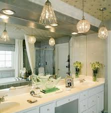 vanity lighting design. Bathroom Pendant Lights Over Vanity Lighting Design Luxury Ideas Gold Modern Small Photos