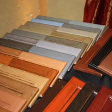 Kitchen Cabinet Refinishing Products Rust Kitchen Cabinets Quicuacom