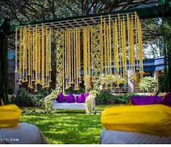 Small Picture 25 best Desi wedding decor ideas on Pinterest Indian wedding