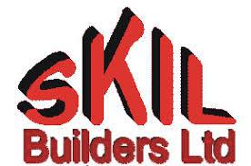 skil logo. name:* skil logo