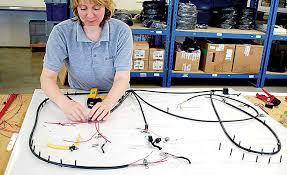 wiring harness manufacturer's association Wiring Harness Design Jobs ipc whma a 620 gets an update wiring harness design software