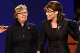 Sarah Palin's Mom Sally Heath — 'the Rock of the Family' — Dies at 80