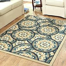blue and tan area rugs grey and tan area rug area rugs better homes and gardens blue and tan area rugs