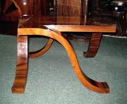 unusual side tables eccentric unusual side table art inspired for unusual side tables ireland