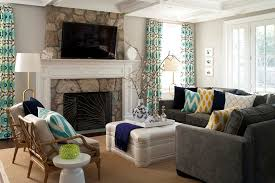 gray sofa living room ideas modern house modern decor gray couch walls