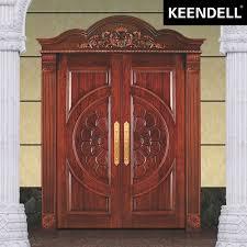 elegant wooden door designs for houses best 25 wooden main door design ideas on wooden