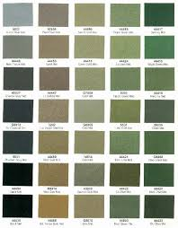 Dupont Metallic Paint Color Chart Best Picture Of Chart
