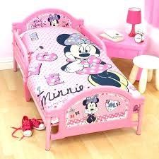 mickey mouse bedroom curtains mickey bed mickey mouse bedroom curtains mouse bedroom curtains mouse twin bed