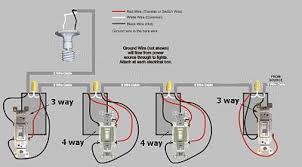 wiring diagram for light switch pdf wiring image 4 way switch pdf wiring diagram schematics baudetails info on wiring diagram for light switch pdf