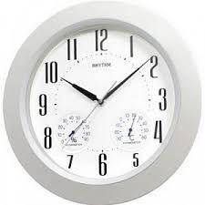 Купить интерьерные <b>часы</b> с гигрометром | Каталог <b>часов</b> с ...