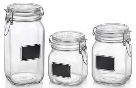 food storage bowls with lids large airtight glass containers for food storage