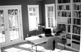 ikea home office design. Office Furniture Ideas Medium Size Ikea Home Design Best  Idea Small . Ikea Home Office Design