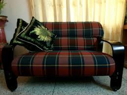 hatil wooden sofa design. Interesting Hatil Hatil Made Sofa Set Segun Wood  ClickBD Large Image 1 On Wooden Design T