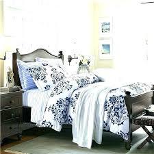 white bedding sets white bedding full white bedding full blue and white bedding navy blue and