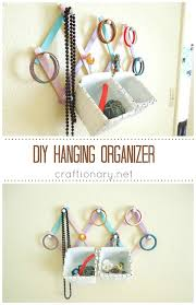 diy project at craftionary net