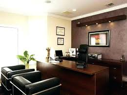Home office wall color ideas photo Pictures Remodel Office Wall Color Colors For Office Office Wall Colors Excellent Office Wall Color Trends Home Office Nutritionfood Office Wall Color Colors For Office Office Wall Colors Excellent