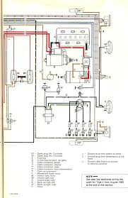 m35a3 wiring diagram m35a3 fuse box wire get image about wiring diagram