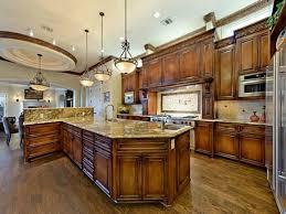 Beautiful Kitchens Pinterest Most Beautiful Kitchens Designalicious